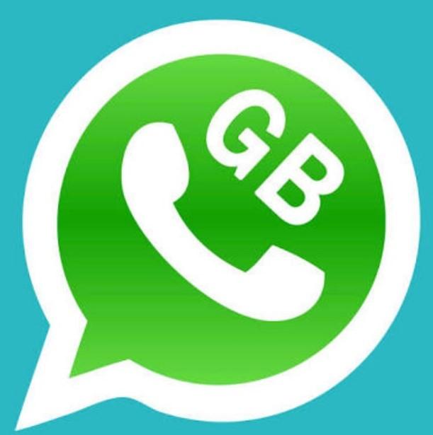 GB Whatsapp Transparan Apk